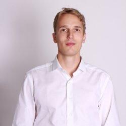 Petr Falc