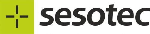 Sesotec logo