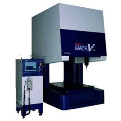 3D měřicí přístroj Mitutoyo MACH-V